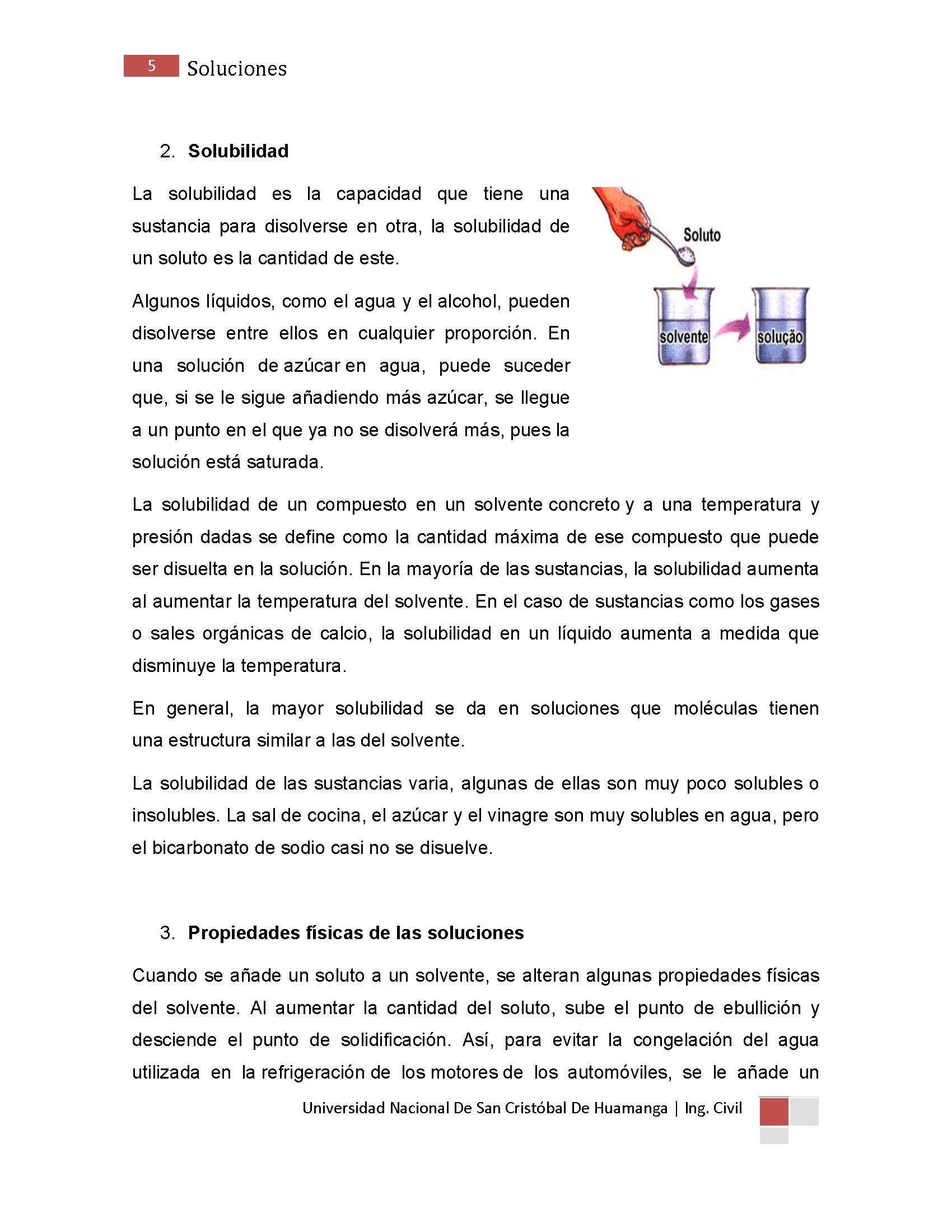 Civil YeDaRo | Ingeniería Civil | Página 5